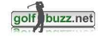 Golfbuzz.net