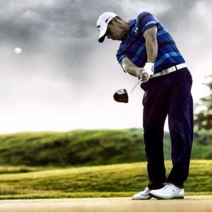 Gary Woodland  - PGA Tour