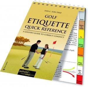 Cover_open_Etiquette