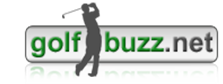 Golf Buzz - GolfBuzz.Net